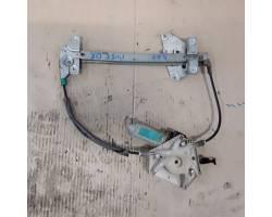 Motorino Alzavetro posteriore destra VOLVO S40 1° Serie