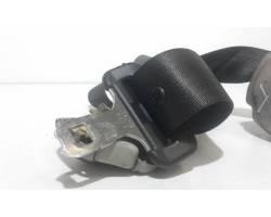 Cintura di Sicurezza anteriore Destra con pretensionatore SUZUKI Swift 4° Serie