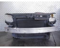 Kit Radiatori AUDI A3 Serie (8P)