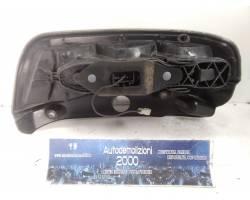 Stop fanale posteriore Destro Passeggero LANCIA Ypsilon 2° Serie