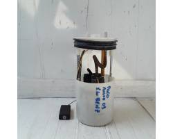 Pompa Carburante VOLKSWAGEN Polo 4° Serie