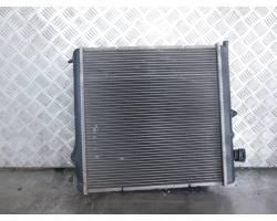 Kit Radiatori PEUGEOT 207 1° Serie