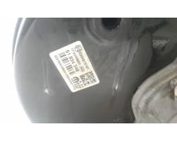 Servofreno FIAT 500 X 1° Serie