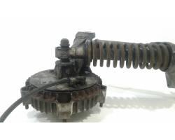 Forcella anteriore PIAGGIO Ape Serie