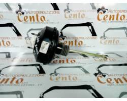 Servofreno SMART ForTwo Cabrio 1° Serie