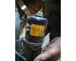 Motorino Tergicristallo Anteriore RENAULT Trafic Furgone