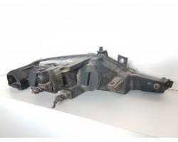 Faro anteriore Sinistro Guida LANCIA Y 1° Serie