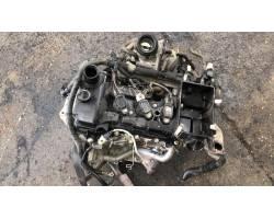 Motore Completo CITROEN C1 3° Serie