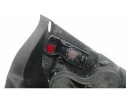 Stop fanale posteriore Destro Passeggero RENAULT Megane ll 1° Serie