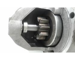 Motorino d' avviamento IVECO Daily 3° Serie