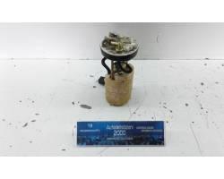 Pompa Carburante HONDA Jazz Serie (02>08)