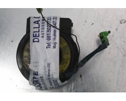 Sensore angolo sterzata HYUNDAI Getz 2° Serie