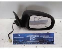 Specchietto Retrovisore Destro FIAT Sedici 2° Serie