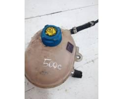 Vaschetta liquido radiatore FIAT 500 Cabrio