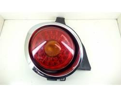 Stop fanale Posteriore sinistro a LED lato Guida ALFA ROMEO Mito 1° Serie