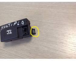 Centralina chiusure FIAT Multipla 2° Serie