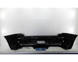 Paraurti Posteriore completo BMW X5 1° Serie