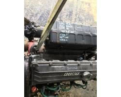 Motore Completo FIAT Tipo Serie (88>96)