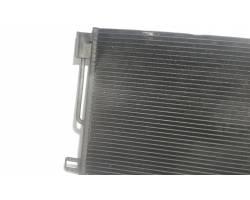 Radiatore A/C FIAT Grande Punto 1° Serie