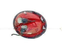 Stop fanale posteriore Destro Passeggero VOLKSWAGEN New Beetle 1° Serie