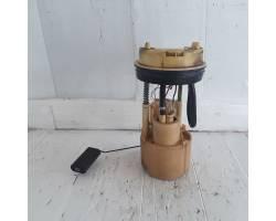 Pompa Carburante LANCIA Y 1° Serie
