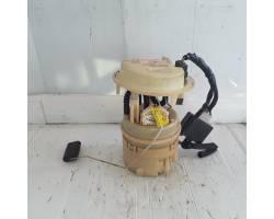 Pompa Carburante PEUGEOT 206 2° Serie