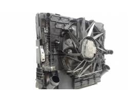 Kit Radiatori BMW X4 F26