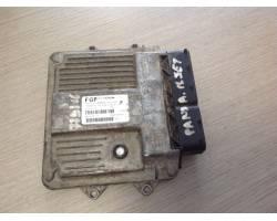 Centralina motore FIAT Panda 2° Serie