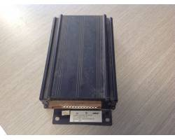 Amplificatore autoradio LANCIA Lybra S. Wagon