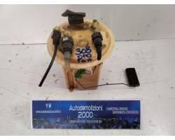 Pompa Carburante PEUGEOT 308 1° Serie