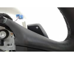 Volante con comandi cambio BMW X4 F26