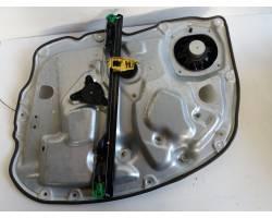 Alzacristallo elettrico ant. SX guida FIAT Idea 1° Serie