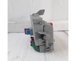 Centralina porta fusibili FIAT Bravo 2° Serie