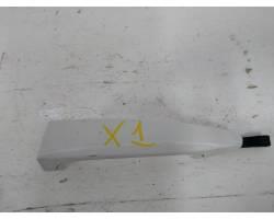 Maniglia esterna Posteriore Sinistra BMW X1 1° Serie