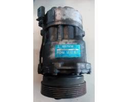 Compressore A/C VOLKSWAGEN New Beetle 1° Serie