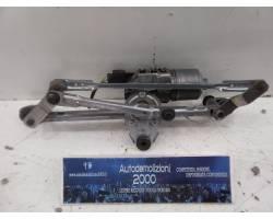 Motorino Tergicristallo Anteriore VOLKSWAGEN Up 1° Serie