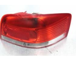 Stop fanale posteriore Destro Passeggero AUDI A3 Serie (8P)