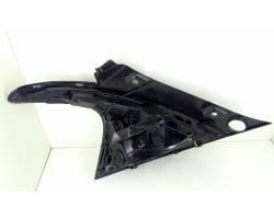 Stop fanale posteriore Destro Passeggero LANCIA Ypsilon 4° Serie