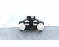 Cilindretto avviamento blocco accensione FIAT 500 Serie (07>14)
