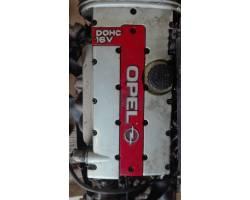 Motore Completo OPEL Calibra Serie