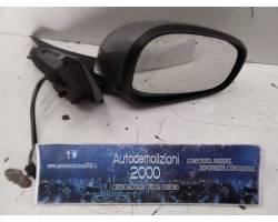 Specchietto Retrovisore Destro ALFA ROMEO Giulietta Serie