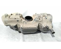 Serbatoio carburante FIAT 500 Serie (07>14)