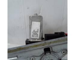 Alzacristallo elettrico post. DX pass. FIAT Bravo 2° Serie