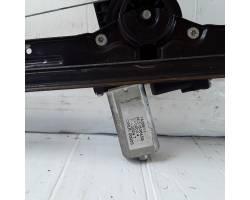 Alzacristallo elettrico ant. DX passeggero FIAT Bravo 2° Serie