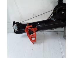 Alzacristallo elettrico ant. SX guida FIAT Bravo 2° Serie