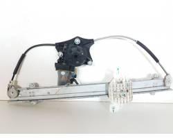 Alzacristallo elettrico ant. DX passeggero HYUNDAI i10 2° Serie