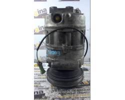 Compressore A/C VOLKSWAGEN Passat Variant 3° Serie