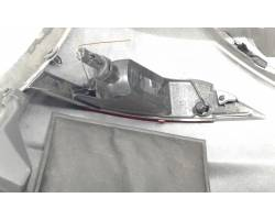 Paraurti Posteriore completo FORD Fiesta 6° Serie Restyling