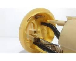 Pompa Carburante CITROEN DS3 Serie (09>)