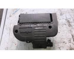 Box scatola filtro aria FIAT Punto Berlina 3P 3° Serie
